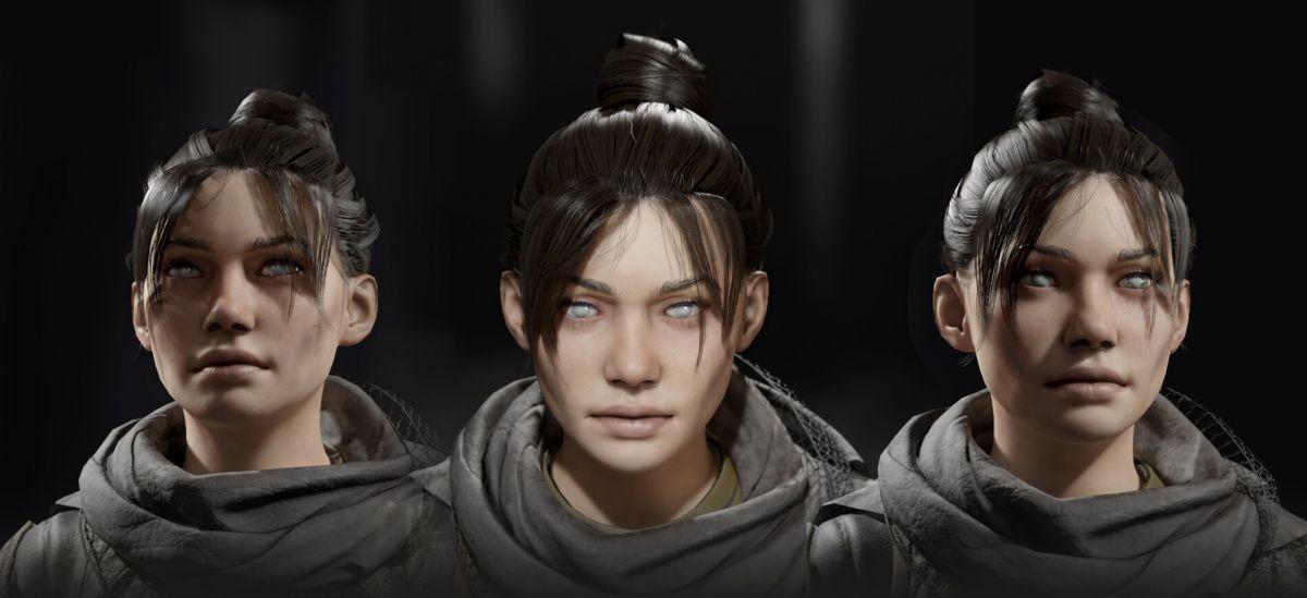 Apex Legends update: Dernières notes de mise à jour