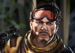 Liste de niveaux Apex Legends: Les meilleurs personnages Mars 2019