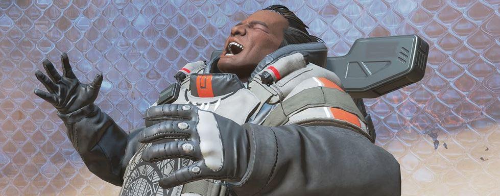 """Respawn pour interdire les """"piggyback"""" Apex Legends qui triche intentionnellement ne participe pas aux jeux pour XP"""