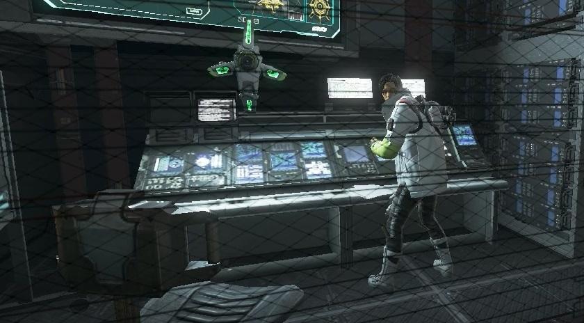 Vous pouvez enfin rencontrer Crypto d'Apex Legends dans le jeu