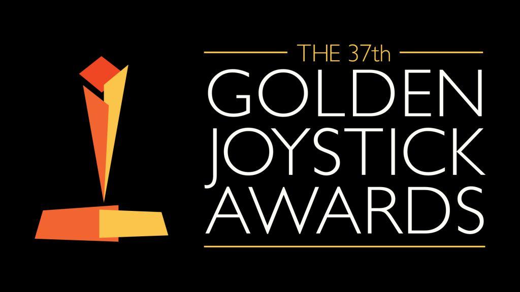 Le vote pour le prix du jeu de joyeux d'or de l'année 2019 est ouvert