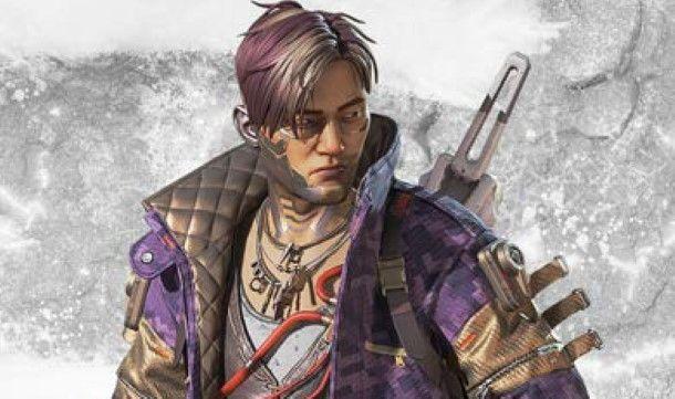Obtenez un nouveau skin Apex Legends et dix jeux gratuits avec Twitch Prime ce mois-ci