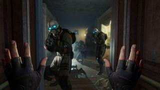 À tout le moins, Half-Life: Alyx sera une expérience fascinante à regarder se dérouler.