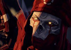 La bande-annonce de lancement d'Apex Legends Saison 4 révèle la vérité derrière Revenant