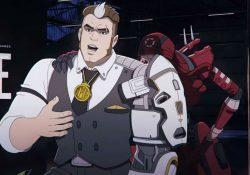 Apex Legends saison 4 date de sortie, bande-annonce et plus