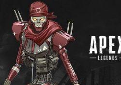 Date de sortie d'Apex Legends Revenant: capacités, et plus