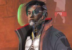 L'événement System Override d'Apex Legends ajoute un butin fixe et un bouclier évolutif