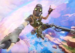 EA arrête tous les événements d'esports en direct, y compris le tout premier Apex Legends Global Major