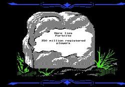 Pourquoi le «jeu mort» doit mourir