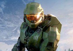 Si Halo Infinite obtient une passe de combat, c'est un mauvais signe pour l'avenir du multijoueur