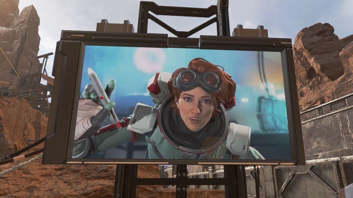 Apex Legends Horizon: date de sortie, carte d'accès par gravité, défis cachés et plus