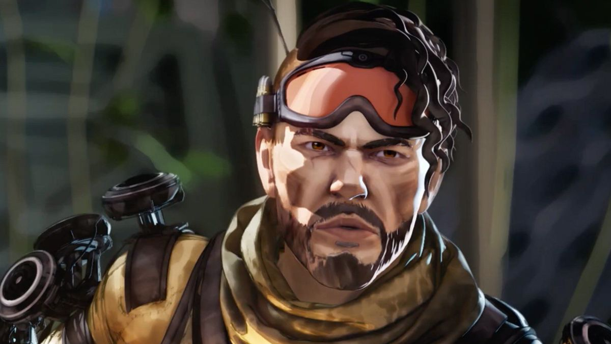 Changements de passe de combat Apex Legends: nous `` venons de foutre celui-ci '', dit Respawn