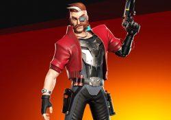 Un studio indépendant affirme qu'Apex Legends `` arrache '' l'un de ses personnages