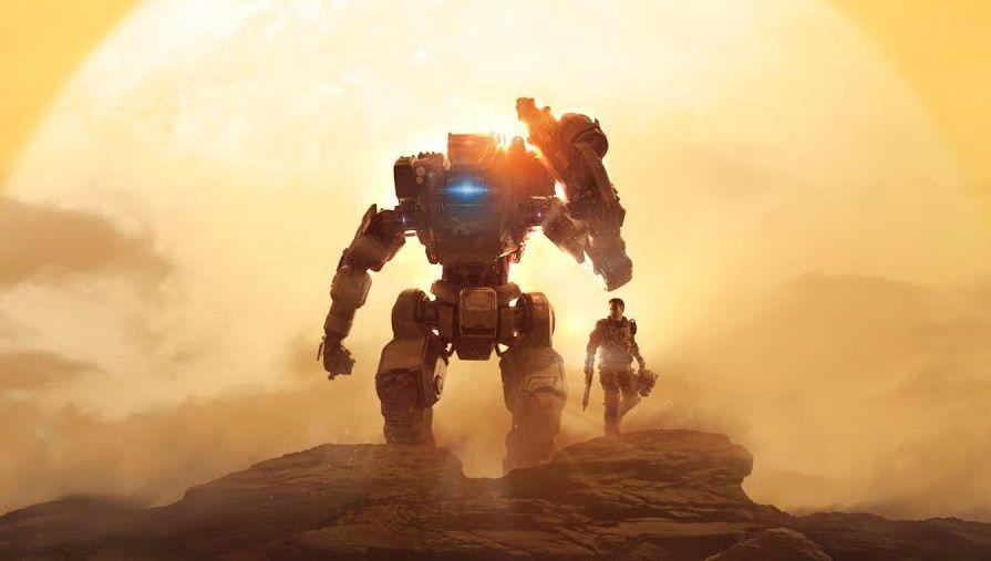 Titanfall 2 a atteint un compte de tourne-disques sur Steam grâce à Apex Legends et à une vente