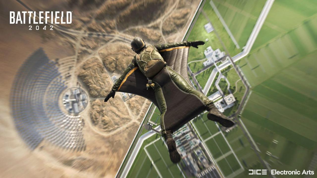 Avant EA Play Live, nous obtenons des panneaux de plongée en profondeur sur Battlefield 2042, Madden 22, Apex Legends, etc.