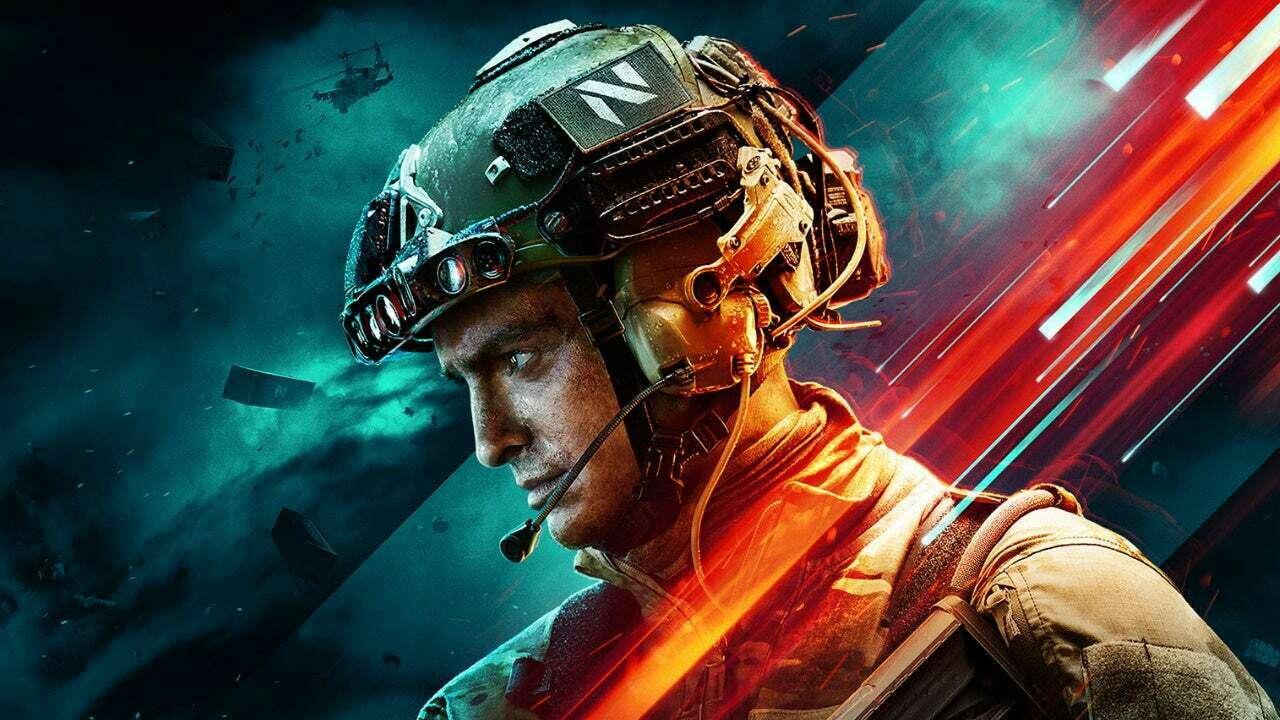 Comment regarder la plongée profonde d'EA Play axée sur les FPS sur Battlefield 2042 et Apex Legends