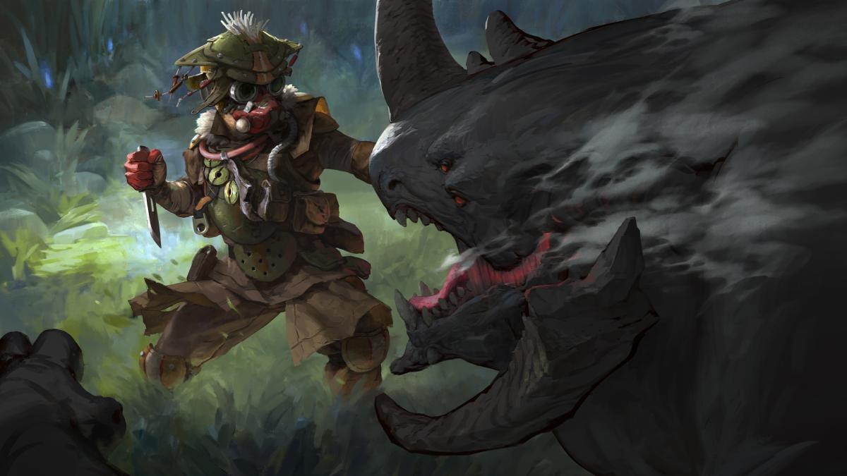 Apex Legends ajoute des quêtes d'histoire «de la taille d'une bouchée» aux jeux publics